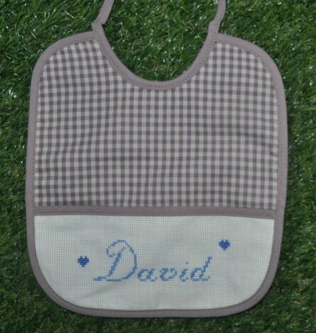 Bébé David (1) (Copier)