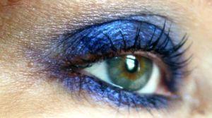midnight_blue2