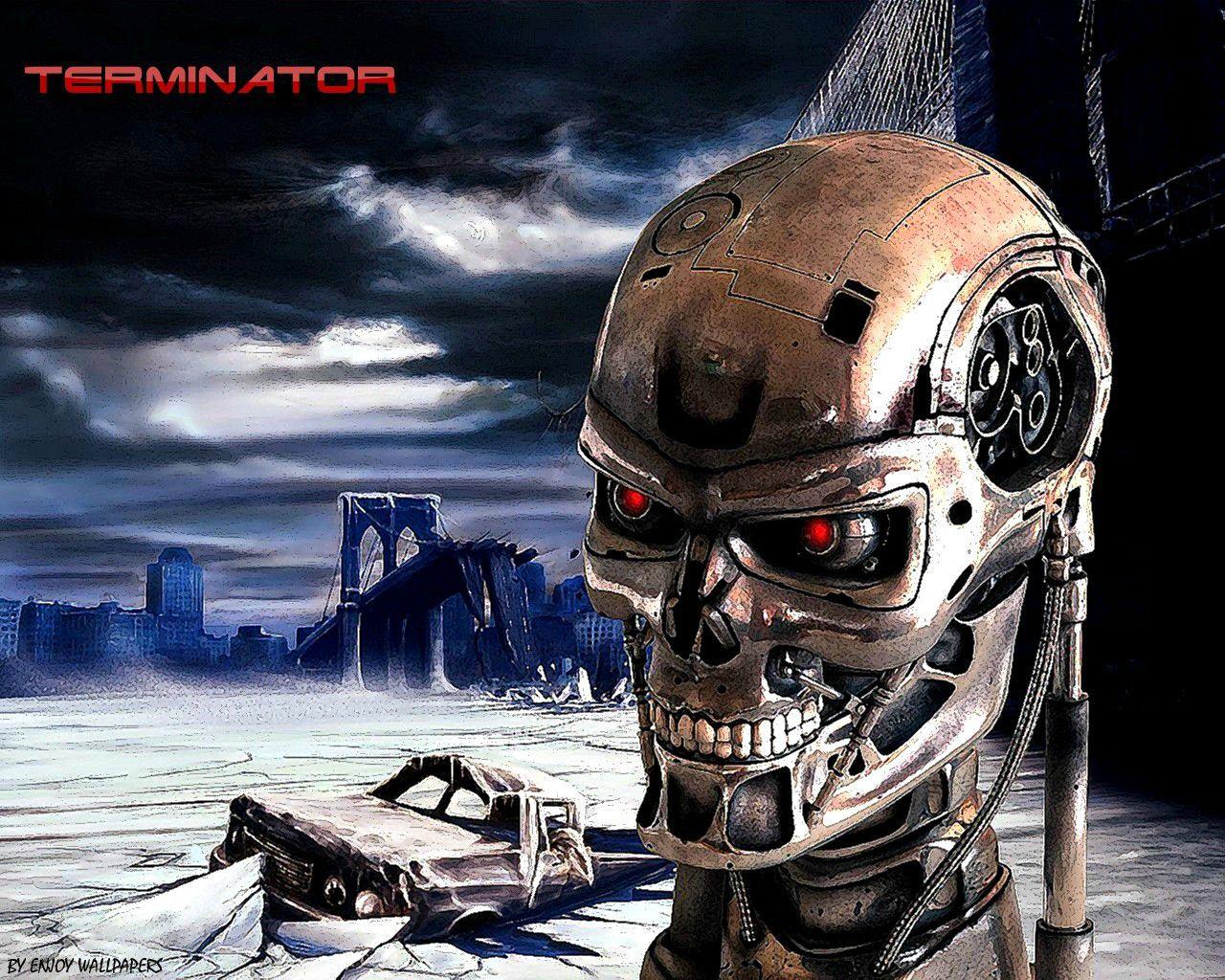 1261095792_Terminator-Creative-Wallpaper-1280x1024-By-Enjoy-Wallpapers-2009