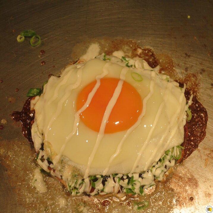 Okonomiyaki (6)