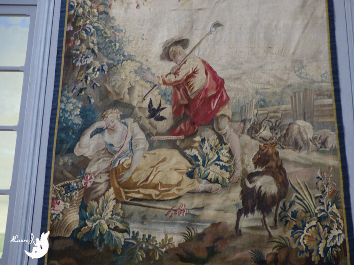 AUBUSSON MUSEE 89