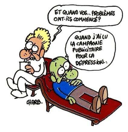 Charlie_Hebdo_n805_211107_d07_i
