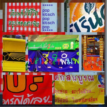 thailande_fev_200918