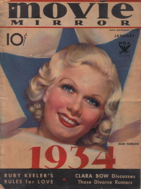 jean-mag-movie_mirror-1934-01-cover-1