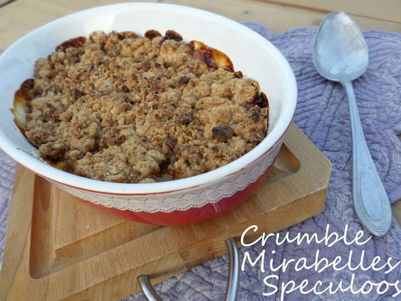 crumble-mirabelle-speculoos