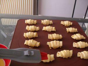 minis croissants 005
