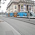 67-strasbourg-tram-15