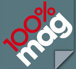 logo100_mag