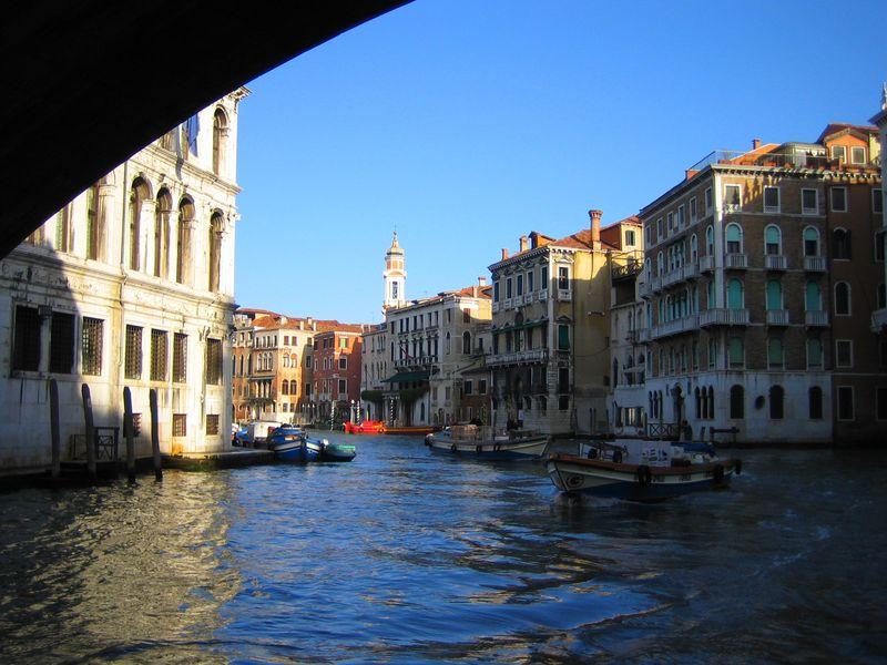 Venise (25)