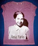 20130519RosaParksTShirt2PixPedroWeb002