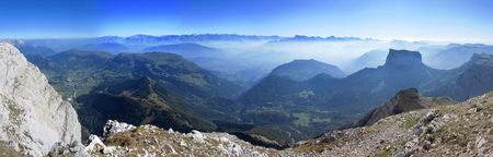 _2__grand_veymont__pano2__6_images__IMG_6763___IMG_6768___12328x3955___CCUL_Smartblend