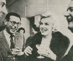 1959_05_13_david_di_donatello_reception_010_1