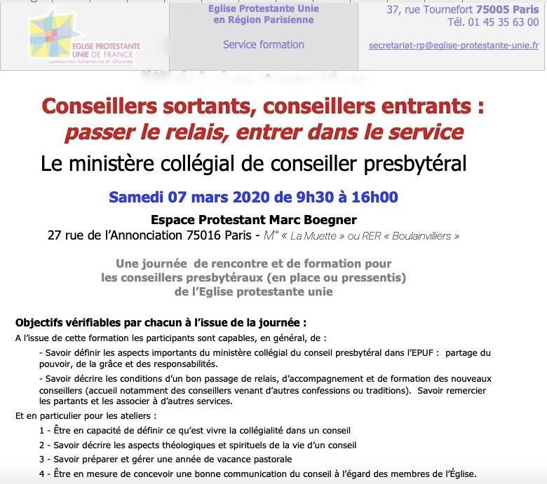 conseillers-presbytéraux-mars-2020 2