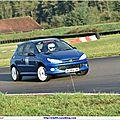 CC Circuit de Bresse 2015 E1_015