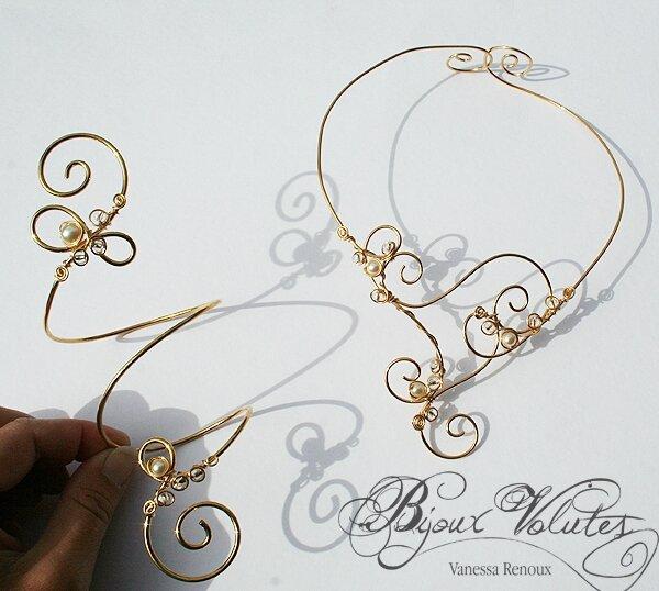 bijoux-mariage-or