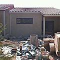 Ravalement de façade (2)