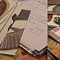 blog 15-18 b- cours et stages-enseignement-formation-Encadrement_Patines-atelier Cadrat Paris