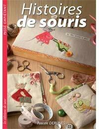 histoires_souris_broderie_derunes_
