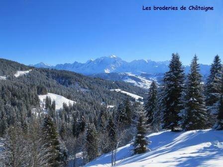 Petit Croisse Baulet - 0041