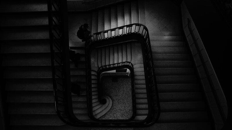 111-Sans-titre©Clara-Jaeger