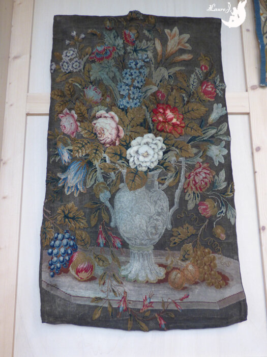 AUBUSSON MUSEE 101