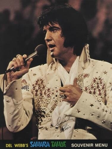ELVIS_PRESLEY_SAHARA+TAHOE+MENU+-+MAY+1974-404752