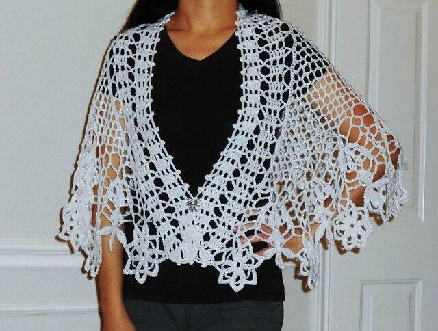 Sparkled_Snow_Shawl_008_medium2