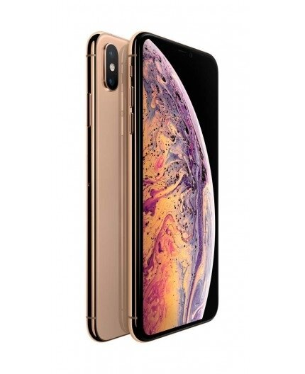 apple_iphone_xs_max_256_go_or