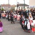 5- Carnaval Ecole du Centre (04)