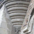 Angers (104)