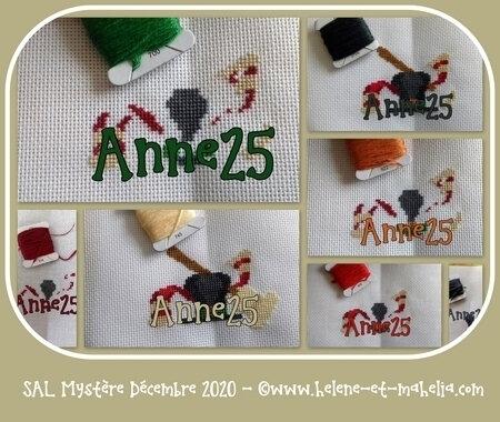 anne25_saldec20_col3
