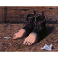 La chanson du va-nu-pieds