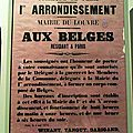 LA COMMUNE aux CORDELIERS - Emsi (7)
