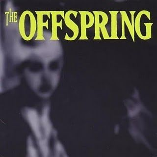 The_Offspring___The_Offspring__1990_