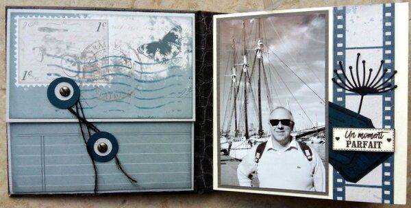 album photos 160425 Marianne38 (2)