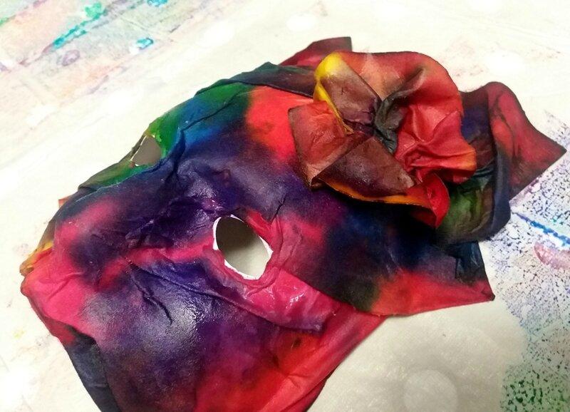 294_Masques_Masque Multicolore (36)