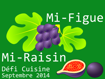 defi-mi-figue-mi-raisin