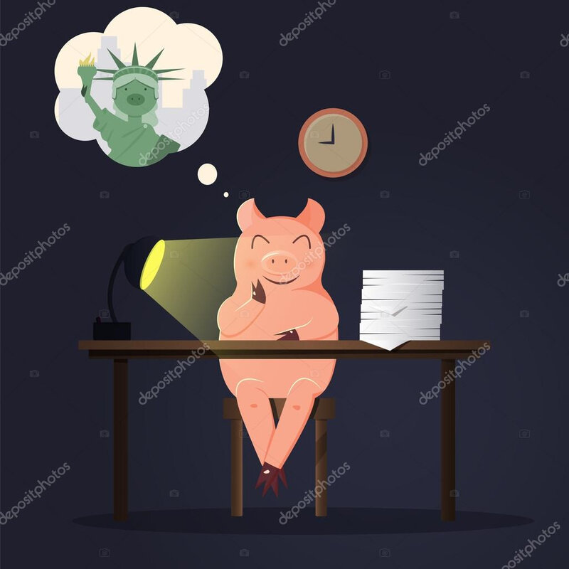depositphotos_105940738-stock-illustration-working-pig-in-office-dreaming