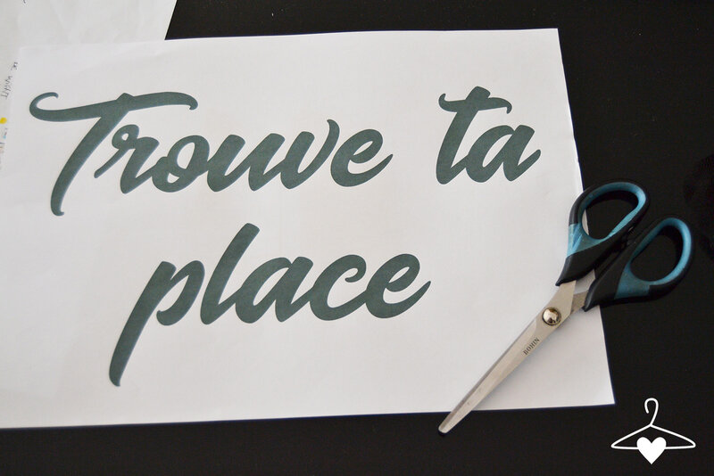10-diy-plan-de-table-decouper-titre-trouve-ta-place-blog-alice-sandra