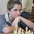 Master varois 2012 (61)
