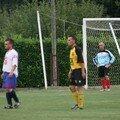 Match amical1 (12)