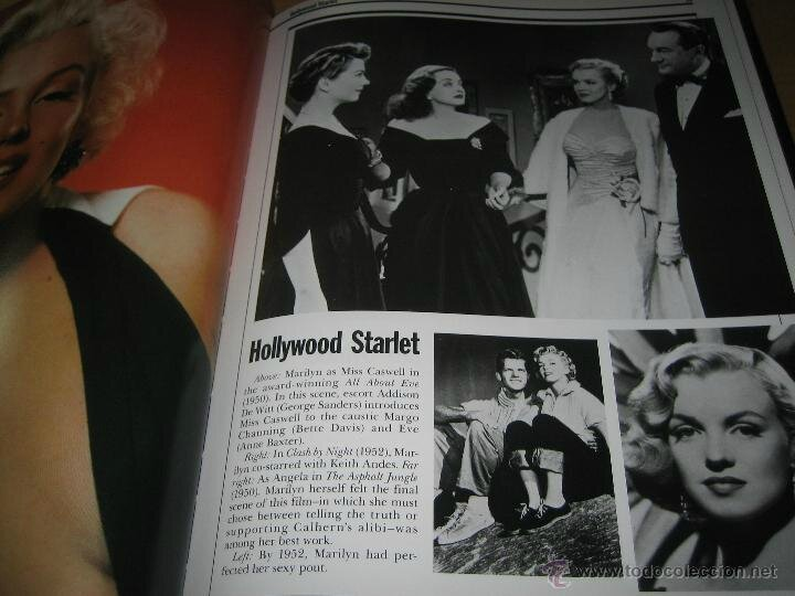 book-forever_marilyn-p4