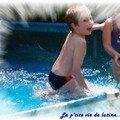 lolo piscine2