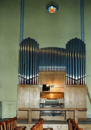 orgues_avant_restauration___Copie