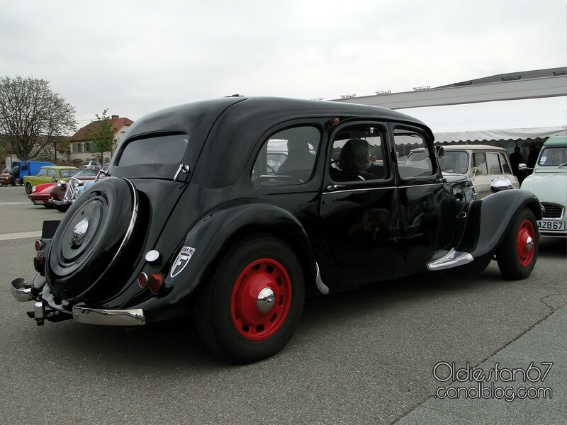 citroen-traction-11c-commerciale-1939-2