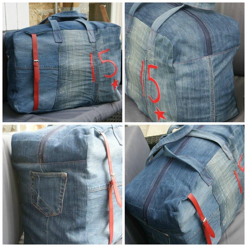 sac en jeans2