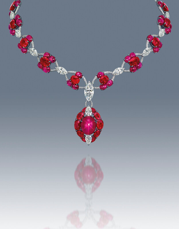 2020_HGK_18896_1945_004(magnificent_star_ruby_and_diamond_necklace_etcetera)