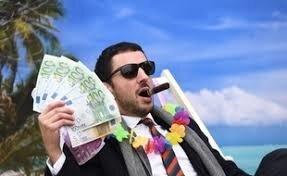 """Résultat de recherche d'images pour """"riche"""""""