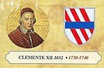 Clemente_XII