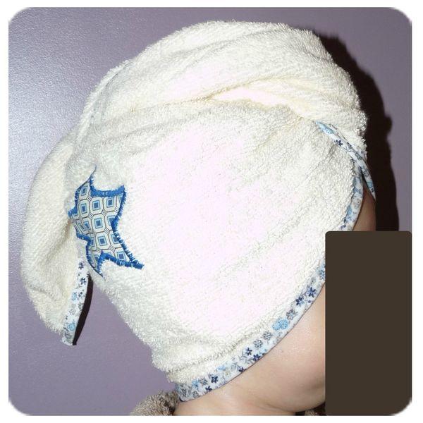 turban 1 3